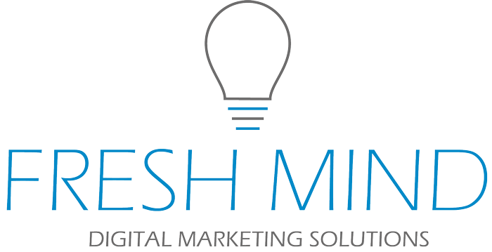 Fresh Mind Marketing